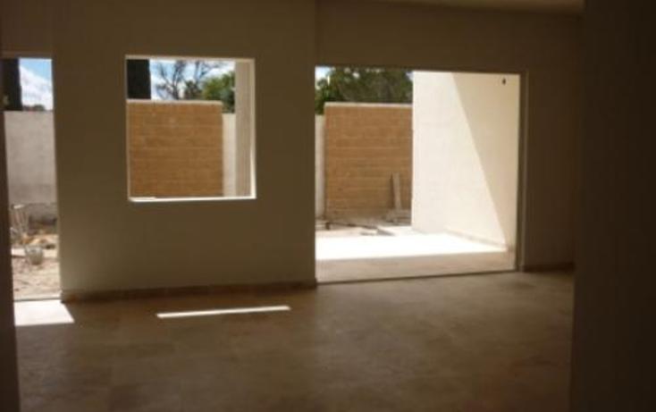 Foto de casa en venta en  , palmas la rosita, torreón, coahuila de zaragoza, 400199 No. 11