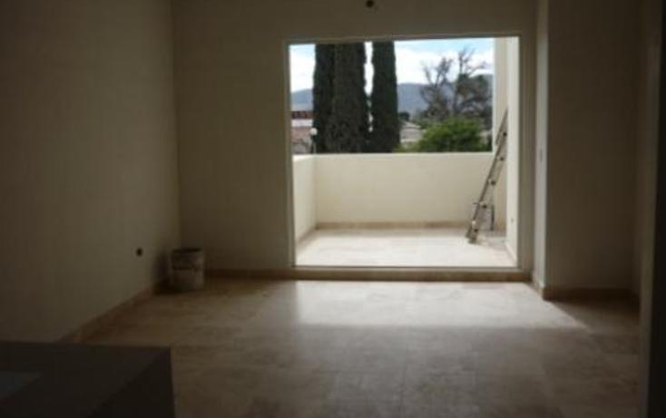 Foto de casa en venta en  , palmas la rosita, torreón, coahuila de zaragoza, 400199 No. 12
