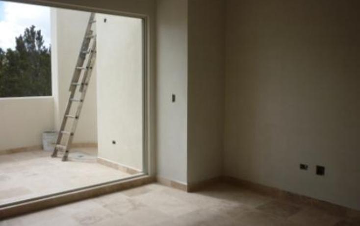 Foto de casa en venta en  , palmas la rosita, torreón, coahuila de zaragoza, 400199 No. 13