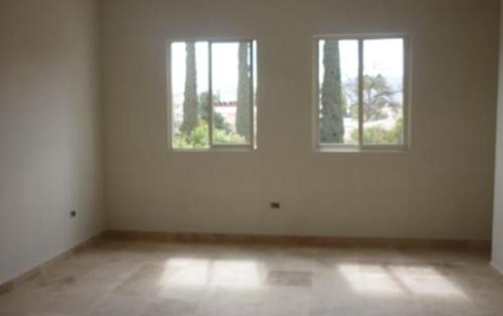 Foto de casa en venta en  , palmas la rosita, torreón, coahuila de zaragoza, 400199 No. 14