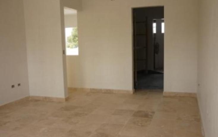 Foto de casa en venta en  , palmas la rosita, torreón, coahuila de zaragoza, 400199 No. 15