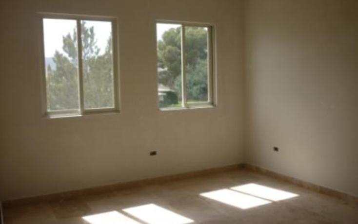 Foto de casa en venta en  , palmas la rosita, torreón, coahuila de zaragoza, 400199 No. 16