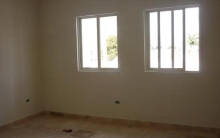 Foto de casa en venta en  , palmas la rosita, torreón, coahuila de zaragoza, 400199 No. 17