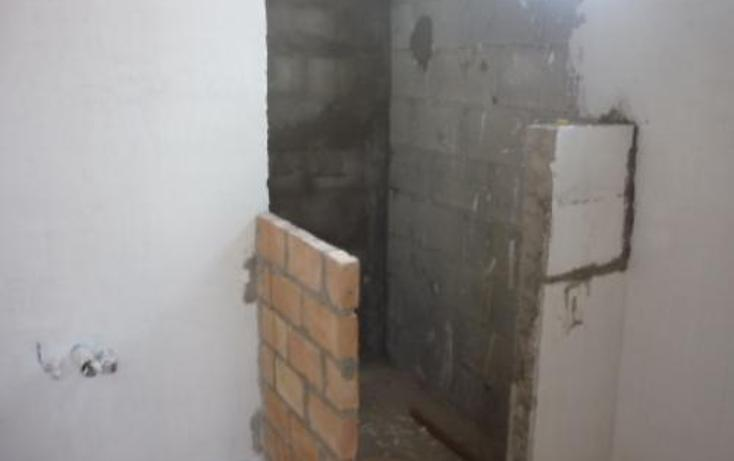 Foto de casa en venta en  , palmas la rosita, torreón, coahuila de zaragoza, 400199 No. 18
