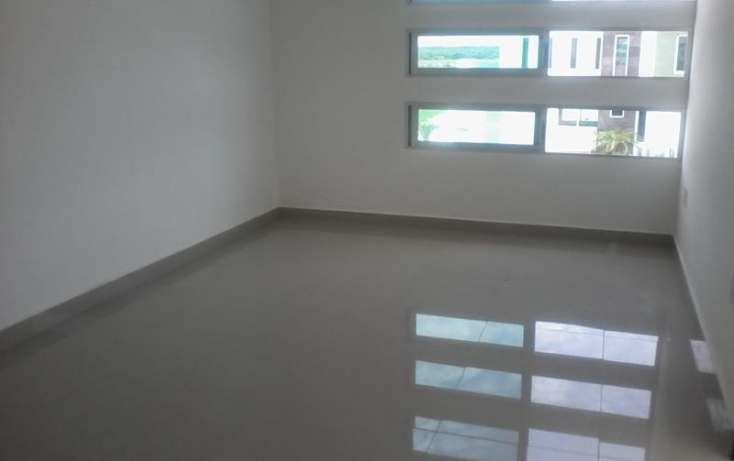 Foto de casa en venta en palmas, las palmas, medellín, veracruz, 596249 no 02