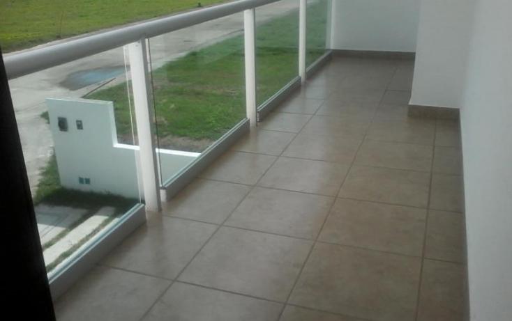 Foto de casa en venta en palmas, las palmas, medellín, veracruz, 596249 no 05