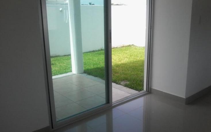 Foto de casa en venta en palmas, las palmas, medellín, veracruz, 596249 no 10