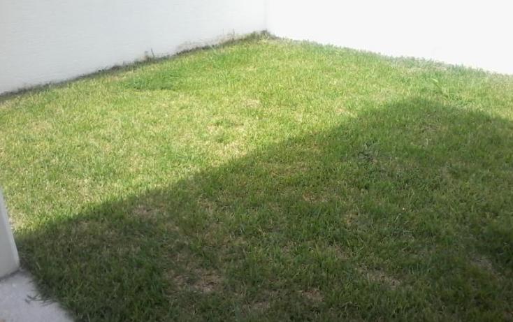 Foto de casa en venta en palmas, las palmas, medellín, veracruz, 596249 no 11
