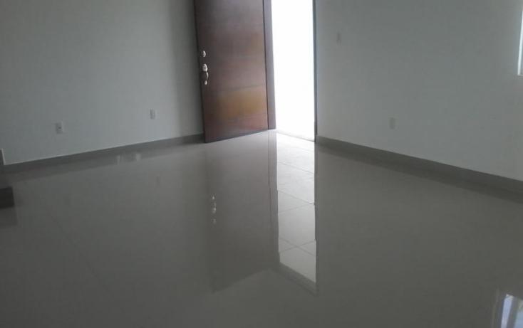 Foto de casa en venta en palmas, las palmas, medellín, veracruz, 596249 no 14