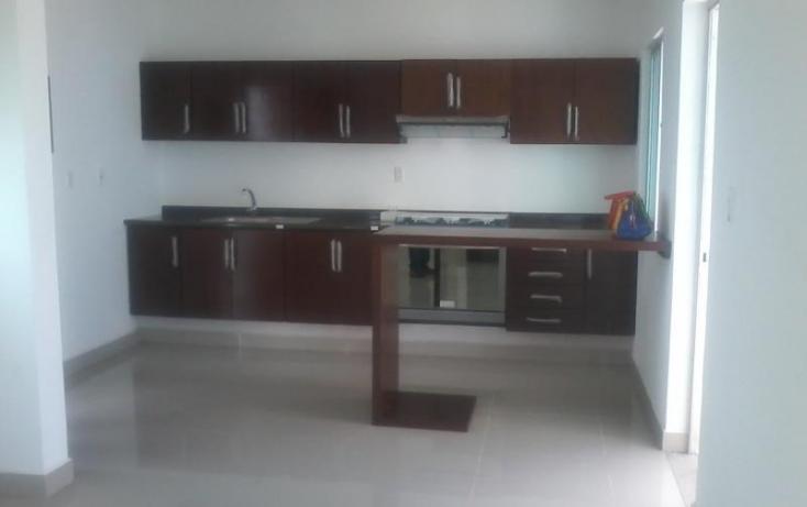 Foto de casa en venta en palmas, las palmas, medellín, veracruz, 596249 no 16