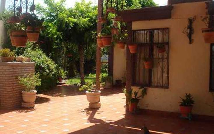 Foto de casa en venta en  , palmas san isidro, torreón, coahuila de zaragoza, 1081529 No. 02