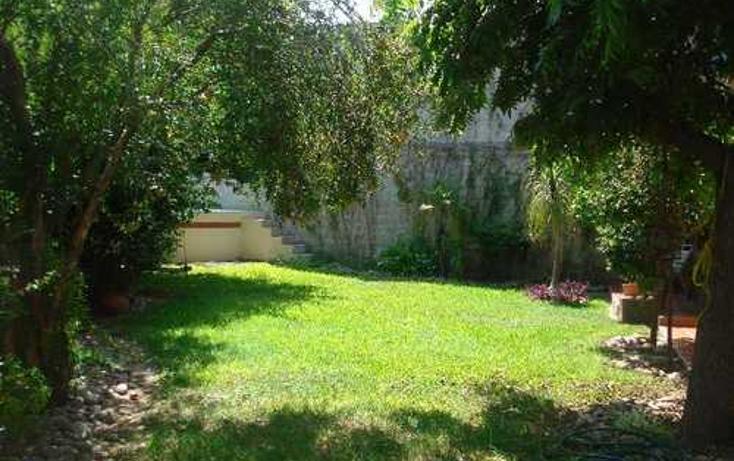 Foto de casa en venta en  , palmas san isidro, torreón, coahuila de zaragoza, 1081529 No. 04