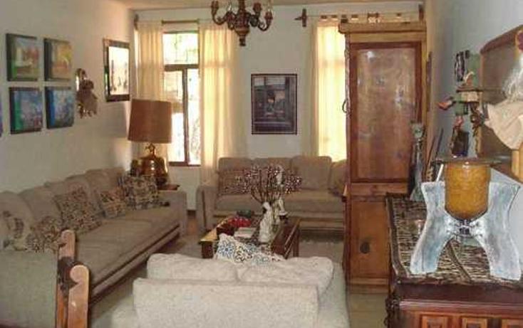 Foto de casa en venta en  , palmas san isidro, torreón, coahuila de zaragoza, 1081529 No. 05