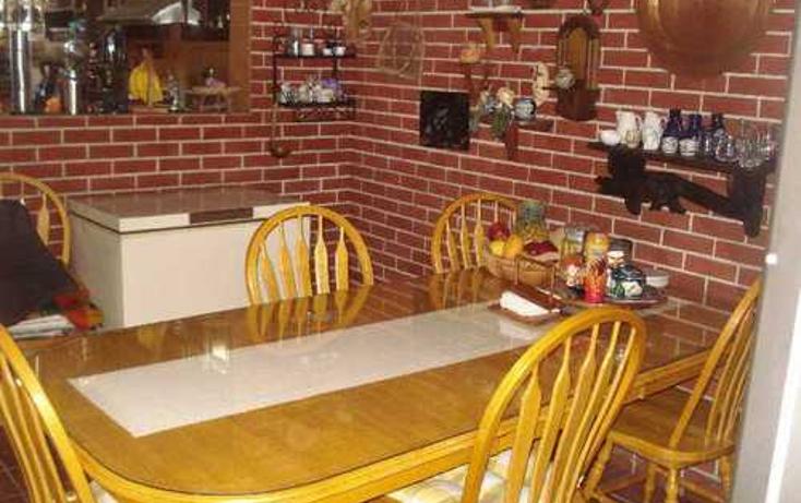 Foto de casa en venta en  , palmas san isidro, torreón, coahuila de zaragoza, 1081529 No. 06