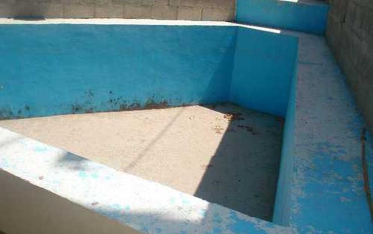 Foto de casa en venta en  , palmas san isidro, torreón, coahuila de zaragoza, 1081529 No. 08