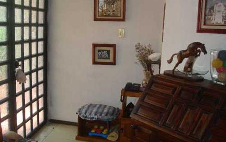 Foto de casa en venta en  , palmas san isidro, torreón, coahuila de zaragoza, 1081529 No. 09