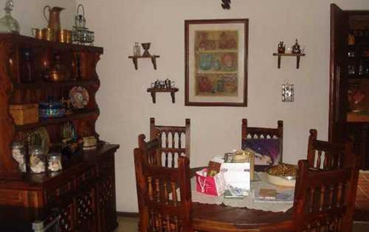 Foto de casa en venta en  , palmas san isidro, torreón, coahuila de zaragoza, 1081529 No. 10