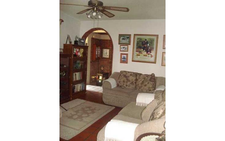 Foto de casa en venta en  , palmas san isidro, torreón, coahuila de zaragoza, 1081529 No. 11