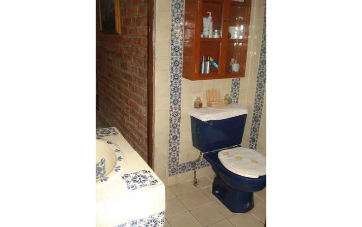 Foto de casa en venta en  , palmas san isidro, torreón, coahuila de zaragoza, 1081529 No. 12