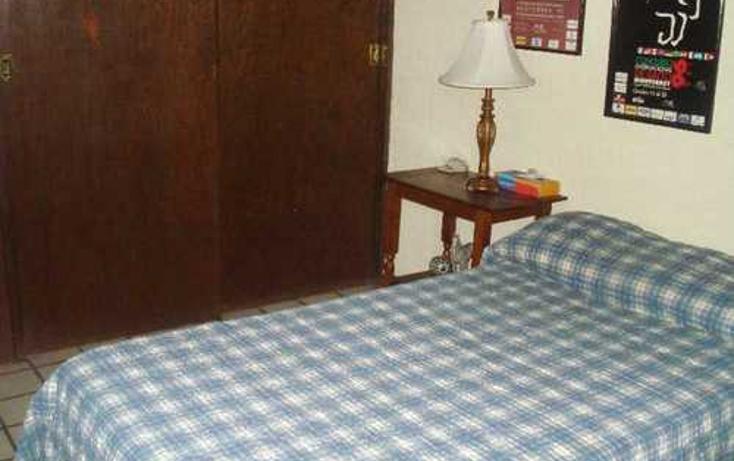 Foto de casa en venta en  , palmas san isidro, torreón, coahuila de zaragoza, 1081529 No. 13
