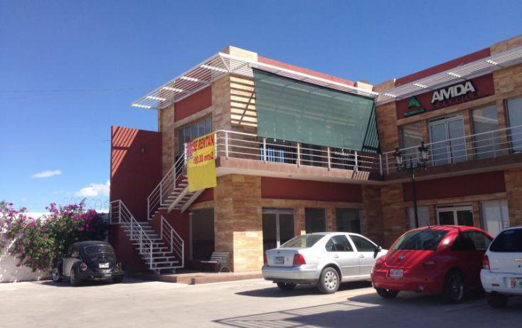 Foto de local en renta en, palmas san isidro, torreón, coahuila de zaragoza, 1537428 no 01
