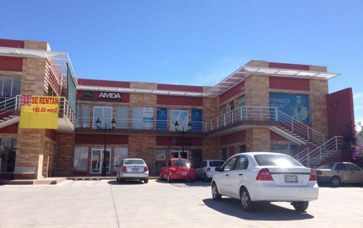 Foto de local en renta en, palmas san isidro, torreón, coahuila de zaragoza, 1537428 no 04
