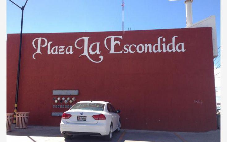 Foto de local en renta en, palmas san isidro, torreón, coahuila de zaragoza, 1537428 no 05