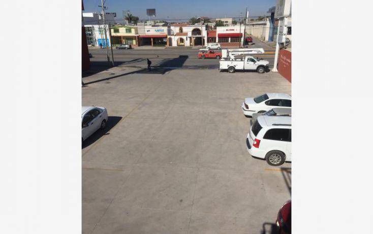 Foto de local en renta en, palmas san isidro, torreón, coahuila de zaragoza, 1586508 no 04