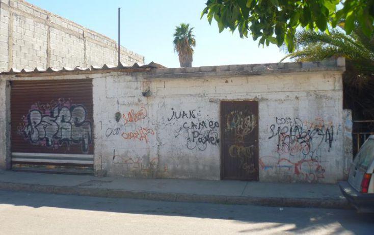 Foto de bodega en venta en, palmas san isidro, torreón, coahuila de zaragoza, 1608718 no 01