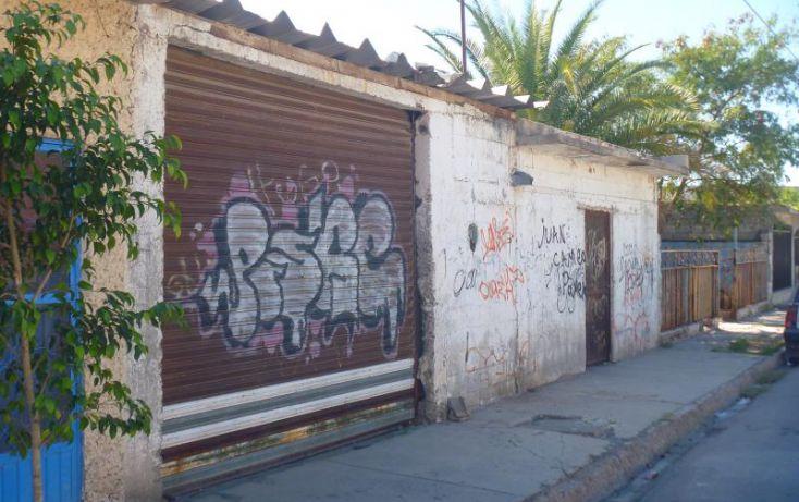 Foto de bodega en venta en, palmas san isidro, torreón, coahuila de zaragoza, 1608718 no 02