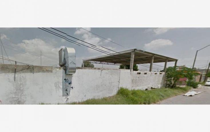 Foto de terreno comercial en venta en, palmas san isidro, torreón, coahuila de zaragoza, 1648962 no 01