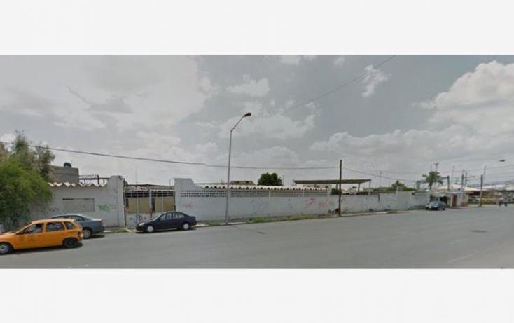 Foto de terreno comercial en venta en, palmas san isidro, torreón, coahuila de zaragoza, 1648962 no 02