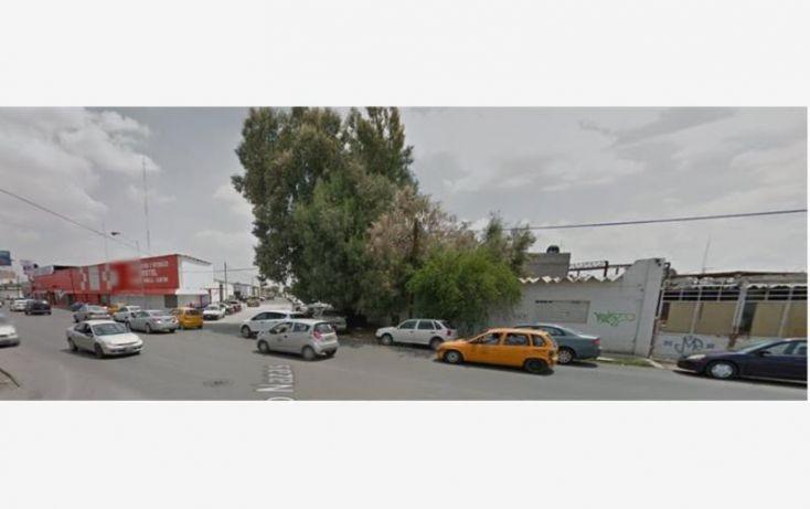 Foto de terreno comercial en venta en, palmas san isidro, torreón, coahuila de zaragoza, 1648962 no 03