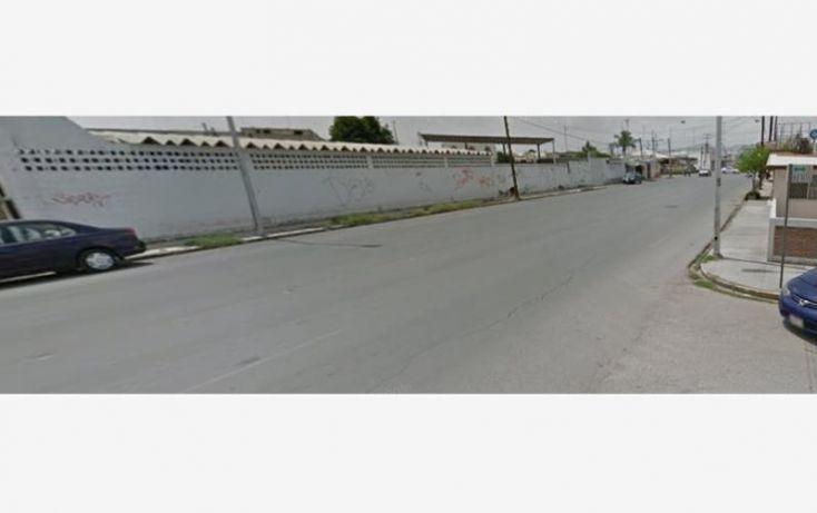 Foto de terreno comercial en venta en, palmas san isidro, torreón, coahuila de zaragoza, 1648962 no 04