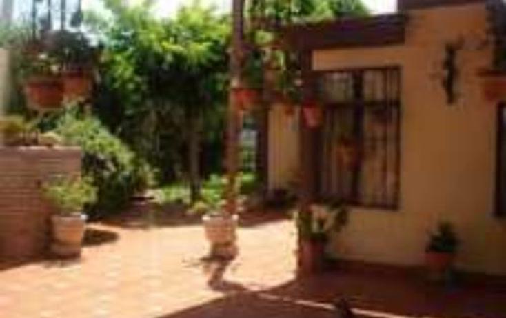 Foto de casa en venta en  , palmas san isidro, torreón, coahuila de zaragoza, 399465 No. 02