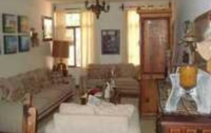 Foto de casa en venta en  , palmas san isidro, torreón, coahuila de zaragoza, 399465 No. 05