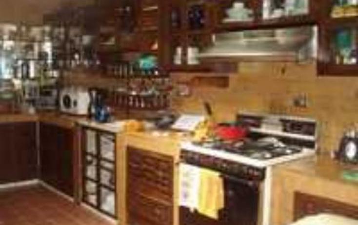 Foto de casa en venta en  , palmas san isidro, torreón, coahuila de zaragoza, 399465 No. 07