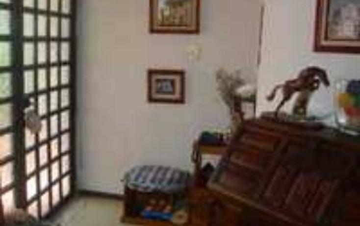 Foto de casa en venta en  , palmas san isidro, torreón, coahuila de zaragoza, 399465 No. 09