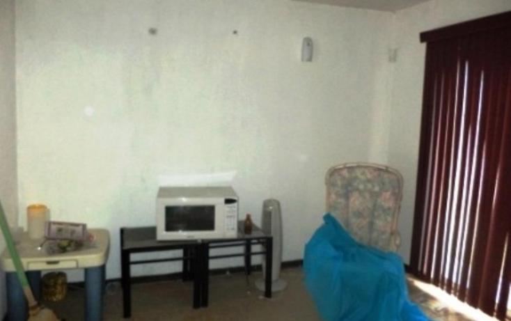 Foto de casa en venta en, palmas san isidro, torreón, coahuila de zaragoza, 910015 no 02