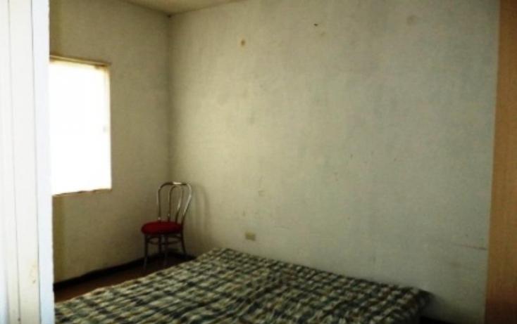 Foto de casa en venta en, palmas san isidro, torreón, coahuila de zaragoza, 910015 no 03
