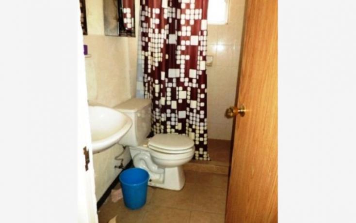 Foto de casa en venta en, palmas san isidro, torreón, coahuila de zaragoza, 910015 no 04
