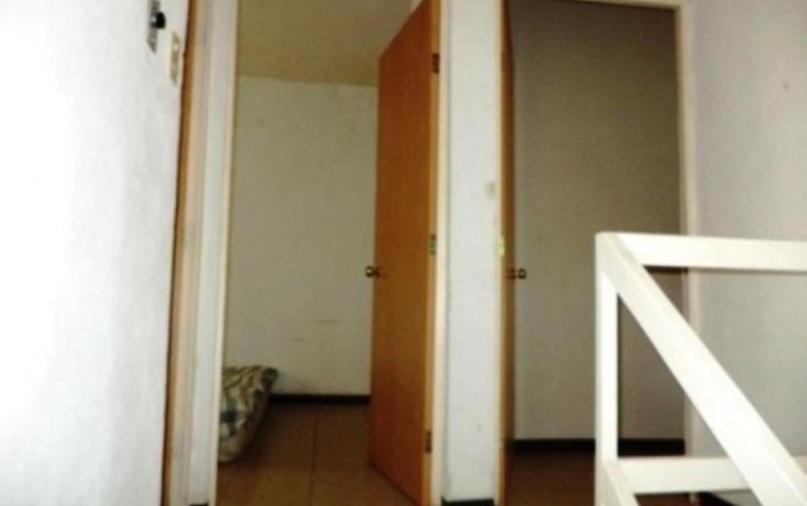 Foto de casa en venta en, palmas san isidro, torreón, coahuila de zaragoza, 910015 no 06