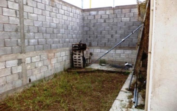 Foto de casa en venta en, palmas san isidro, torreón, coahuila de zaragoza, 910015 no 07