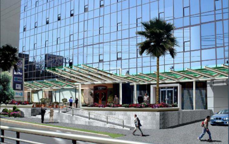 Foto de local en renta en palmas, veronica anzures, miguel hidalgo, df, 1336219 no 01