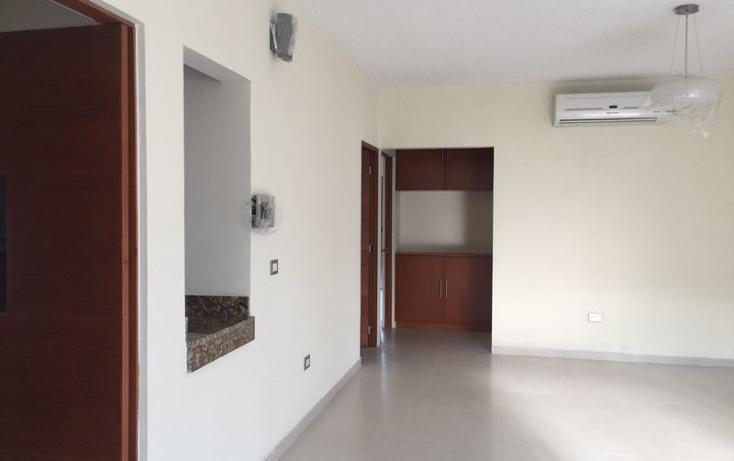 Foto de departamento en renta en  , palmeira, centro, tabasco, 1663127 No. 04