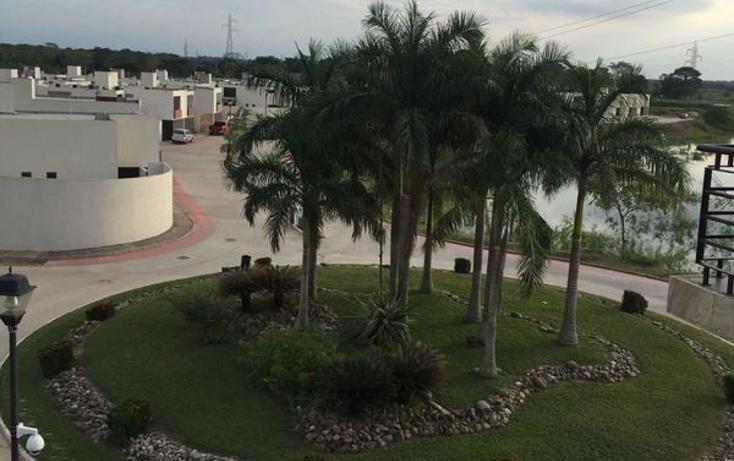 Foto de departamento en renta en, palmeira, centro, tabasco, 1663491 no 06