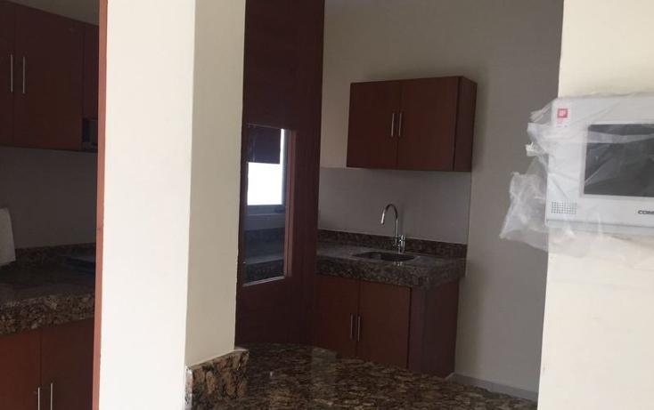 Foto de departamento en renta en plutarco elias calles , palmeira, centro, tabasco, 2716640 No. 04