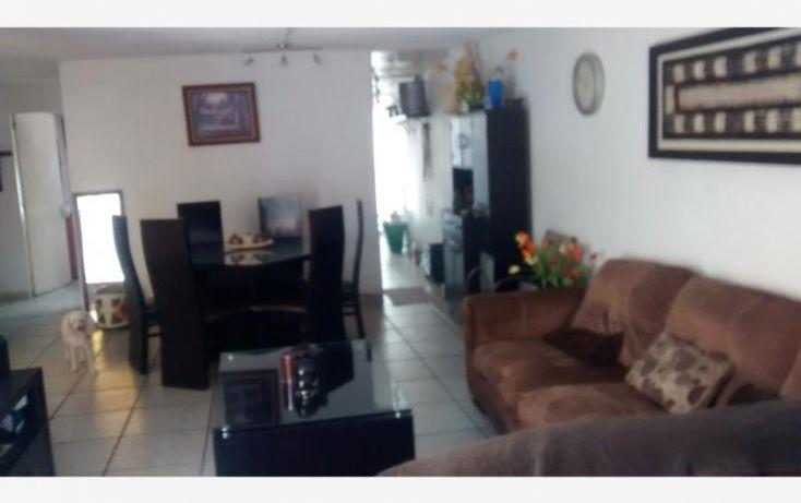 Foto de casa en venta en palmera 33, alborada ii, tultitlán, estado de méxico, 1393417 no 03
