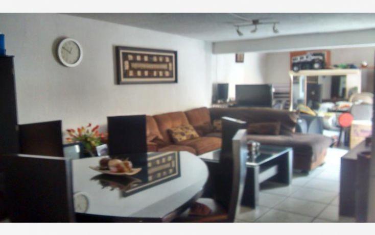 Foto de casa en venta en palmera 33, alborada ii, tultitlán, estado de méxico, 1393417 no 05