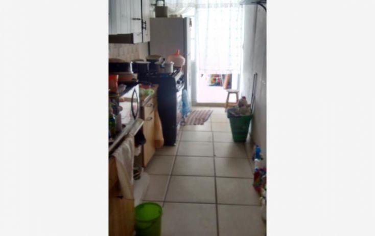 Foto de casa en venta en palmera 33, alborada ii, tultitlán, estado de méxico, 1393417 no 06